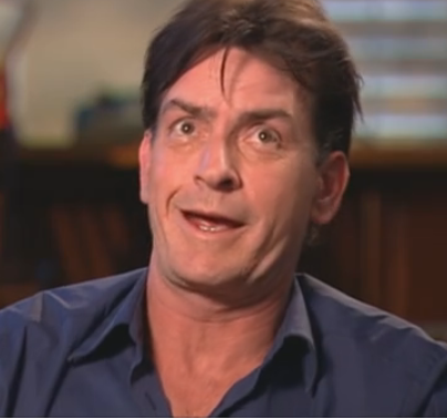 Charlie-sheen-crazy-eyes