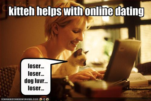 Funny-pictures-cat-helps-with-online-dating